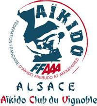 Aikido club du vignoble