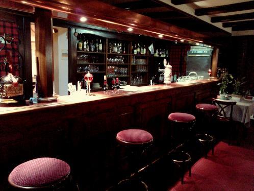 Bar urbaniak