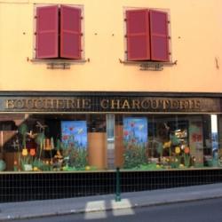 Votre Bonne Adresse : Boucherie Burg à Wasselonne