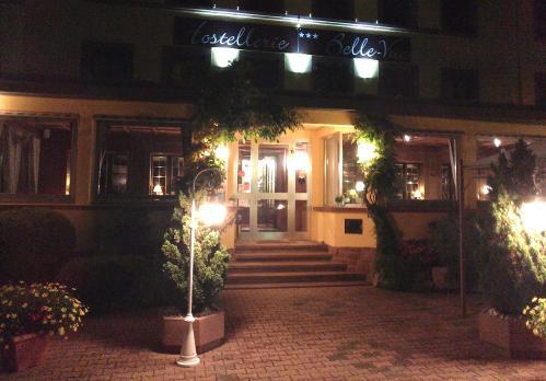 Hotel urbaniak
