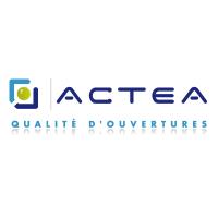 Actea-Wasselonne