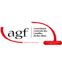Centre-Social-familial-AGF