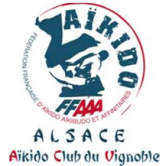 Aikido-Club-du-Vignoble