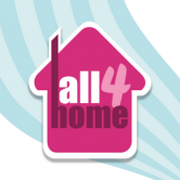 ALL4HOME-Saverne-Kochersberg