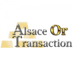 ALSACEORTRANSACTION