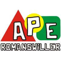 APE-de-Romanswiller