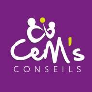 Celine-Cems-Conseils