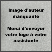 Animation-jeunesse-wasselonne
