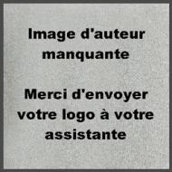 Le-Gout-du-Vin