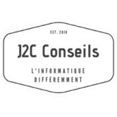 Jean-Christophe-Cremmel-Conseils